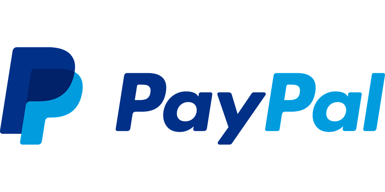 £100 PayPal Transfer